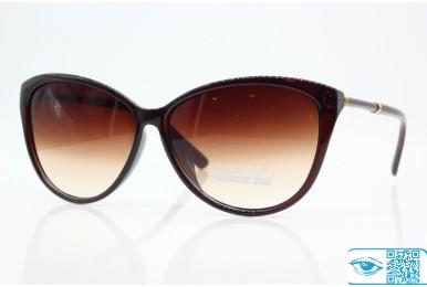 Солнцезащитные очки Maiersha 3361 (С8-02)