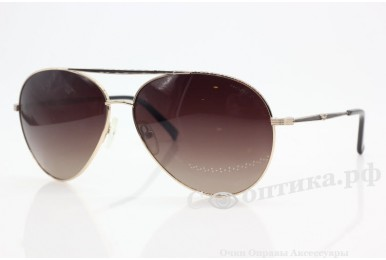 Солнцезащитные очки ROMEO 23346 C1 (Polarized)
